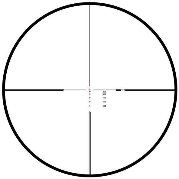Hawke's New Vantage 30 WA IR .223/.308 Marksman Riflescope-14277r.jpg
