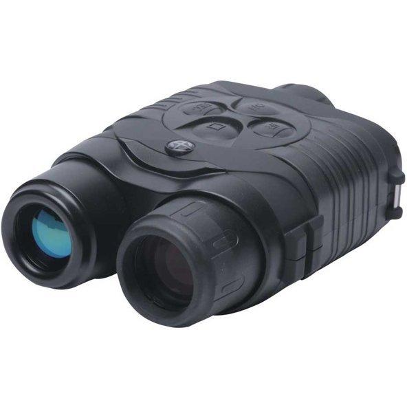 Sightmark Signal 340RT Digital Night Vision Monocular reduced to only 9.99-18025.jpg
