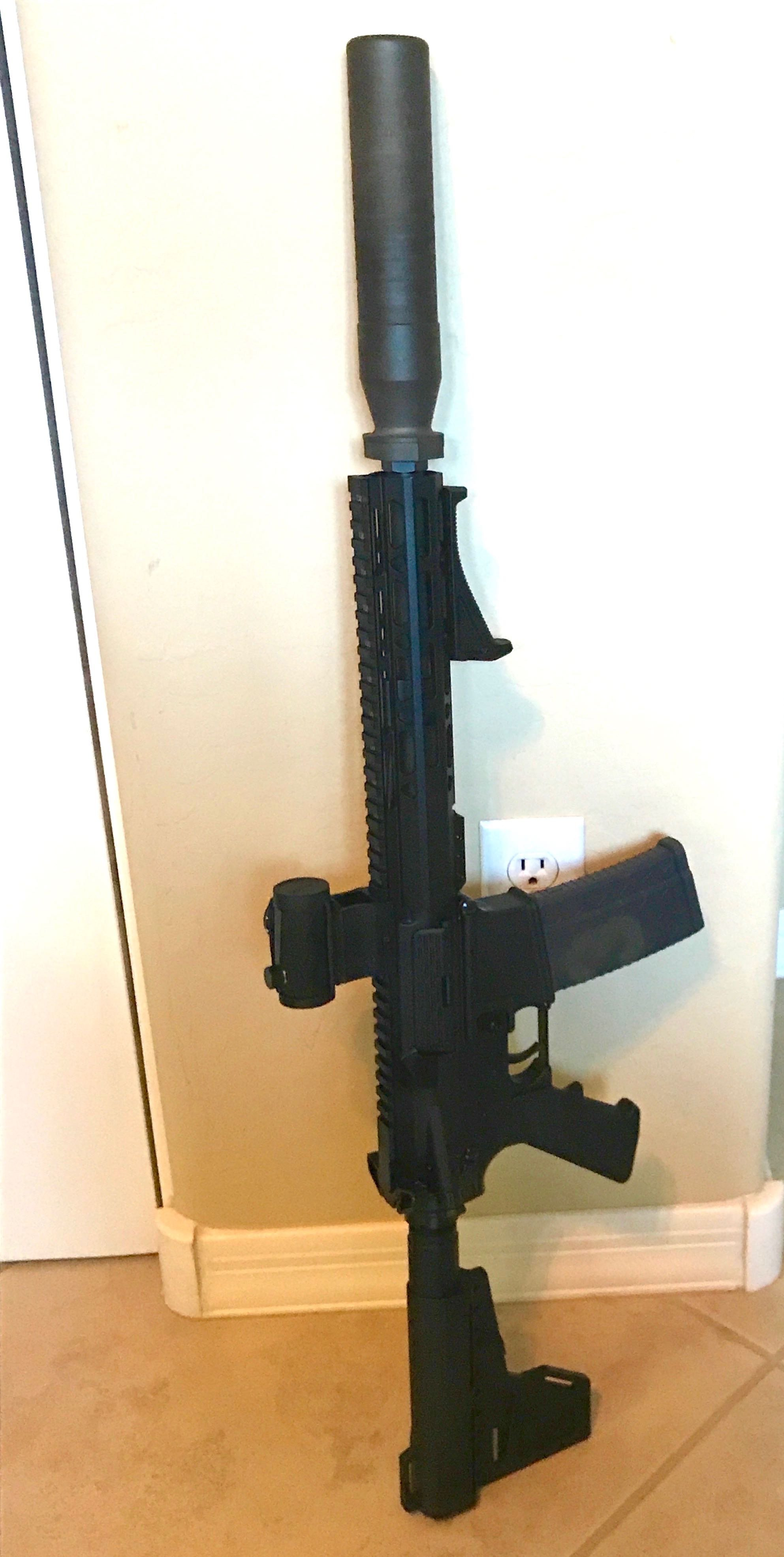 Looking for suggestions.-300-blk-1.jpg