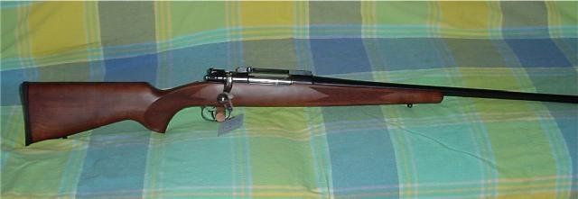 Looking for a rifle.-300-win.jpg