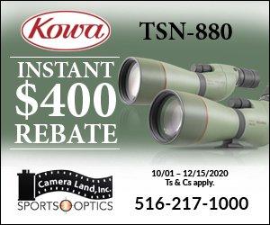 Camera Land October Kick Off Sale-300x250-kowa-400.jpg