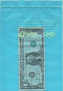 "WTS Mag. bags- 6"" X 8"" VPCI blue, ziplock-6-x8-bag-.jpg"
