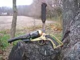 BP Wheel Guns-62colt.jpg