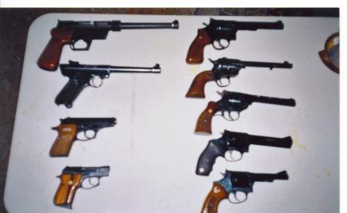 Useless guns...-.22-pistols.jpg