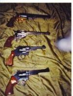 Useless guns...-revolvers.jpg