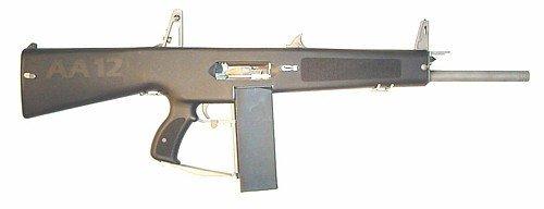 AA-12 Automatic Shotgun-aa12shotgun.jpg