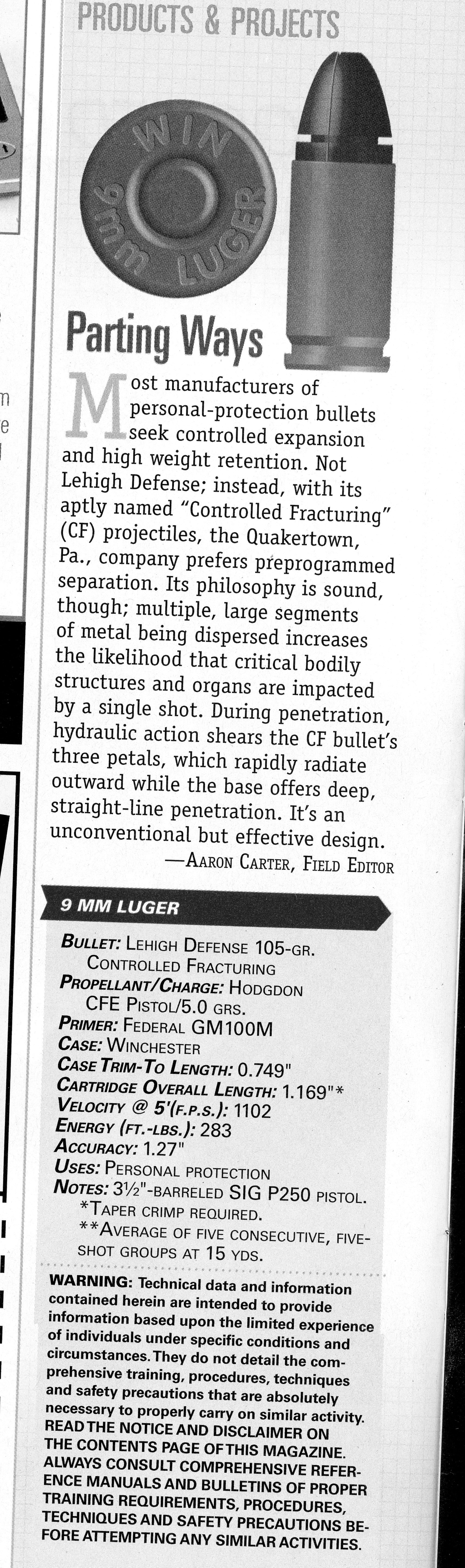 New bullet-amer-rifle-bullet-article-p44.jpg
