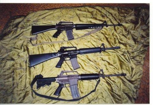 AR-15 For Home Defense-ar-15-s-large.jpg