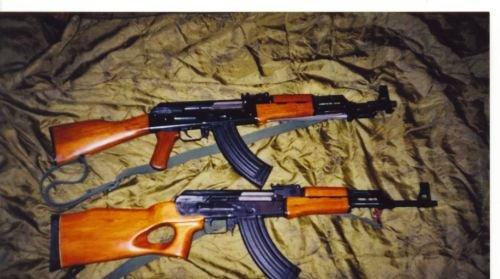 Mil Surp Run & Gun Series-b-revolvers-001.jpg