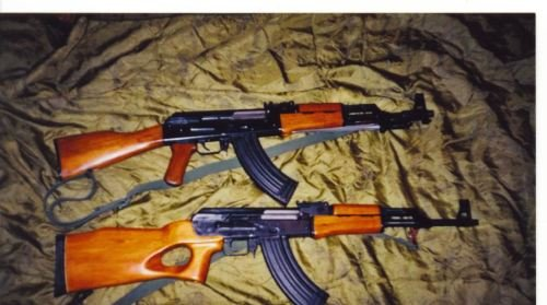 AK's, the little rifle that could-b-revolvers-001.jpg