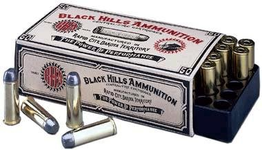 "garnad ""thinks"" SA revolver BLANK shooting-black-hills-cowboy-pistol-ammo.jpg"