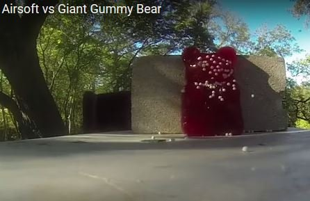 Bear Hunting with AirSoft..-capture-bear1.jpg