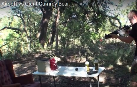 Bear Hunting with AirSoft..-capture-bear2.jpg