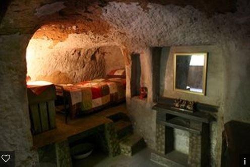BigBassMan's Concealed Shelter..-capture-fallout-shelter.jpg