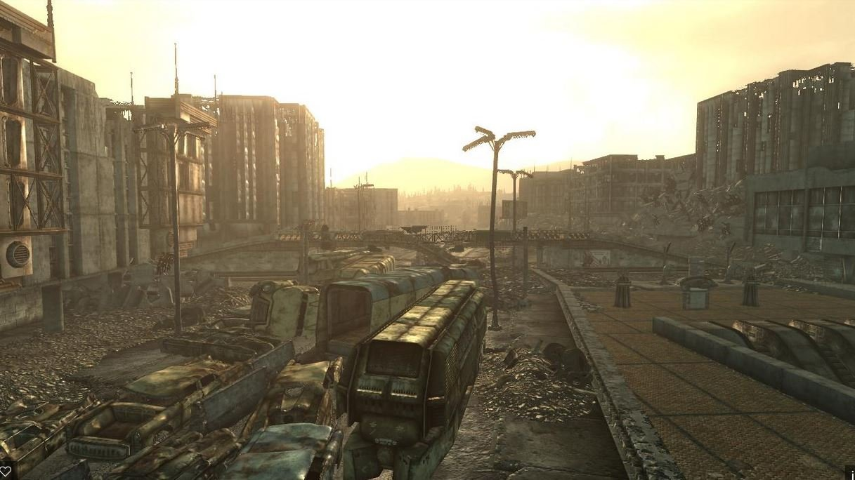 Would YOU stay on your post?-capture-fallout3a.jpg