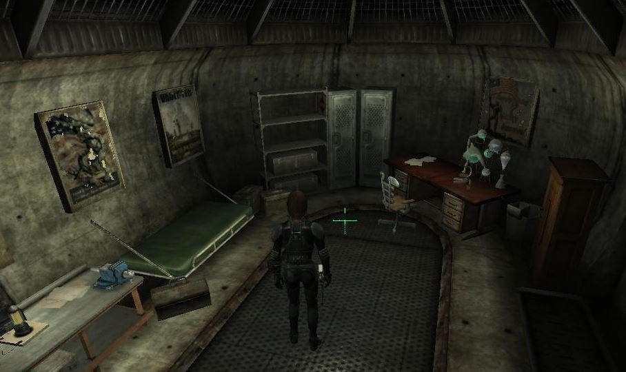 Would YOU stay on your post?-capture-fallout3b.jpg