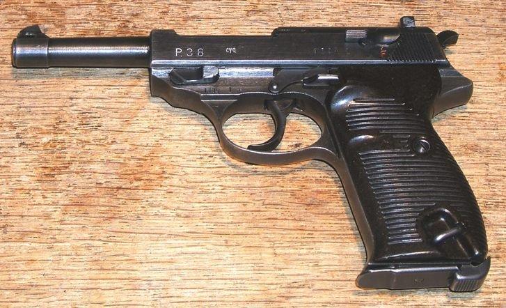 OK Pick one as a carry pistol.-dscf2722ab.jpg
