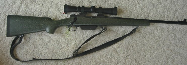 "Brockman ""Practical"" Rifle-dscn0547.jpg"