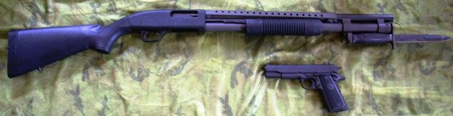 Remington 870 bayonet lug?-evil-black-shotgun.jpg