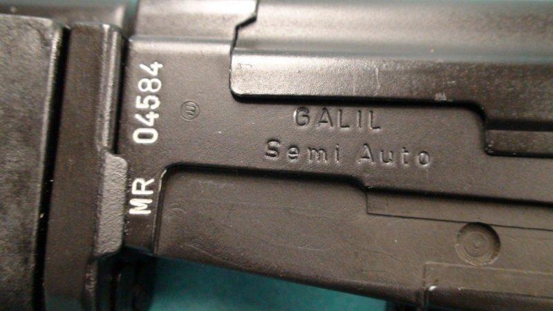 Galil AR .308 PREBAN-galil_308_08.jpg