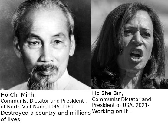 """Your """"President-Elect"""" and AR's-ho-chi-minh.jpg"""