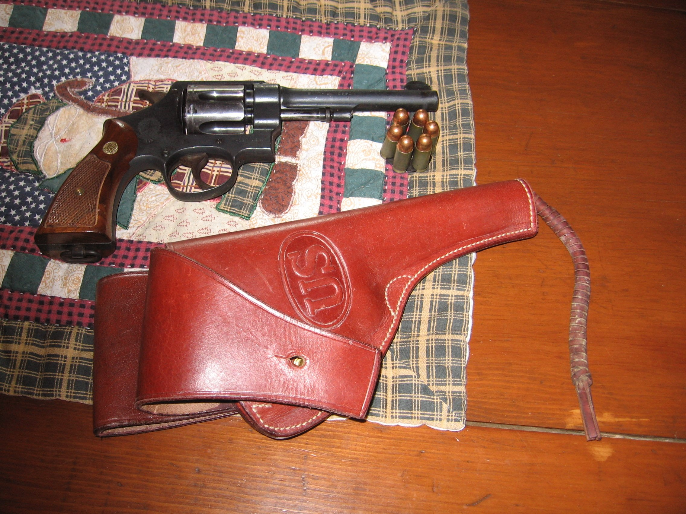 Old Guns in .45 acp-img_0232.jpg