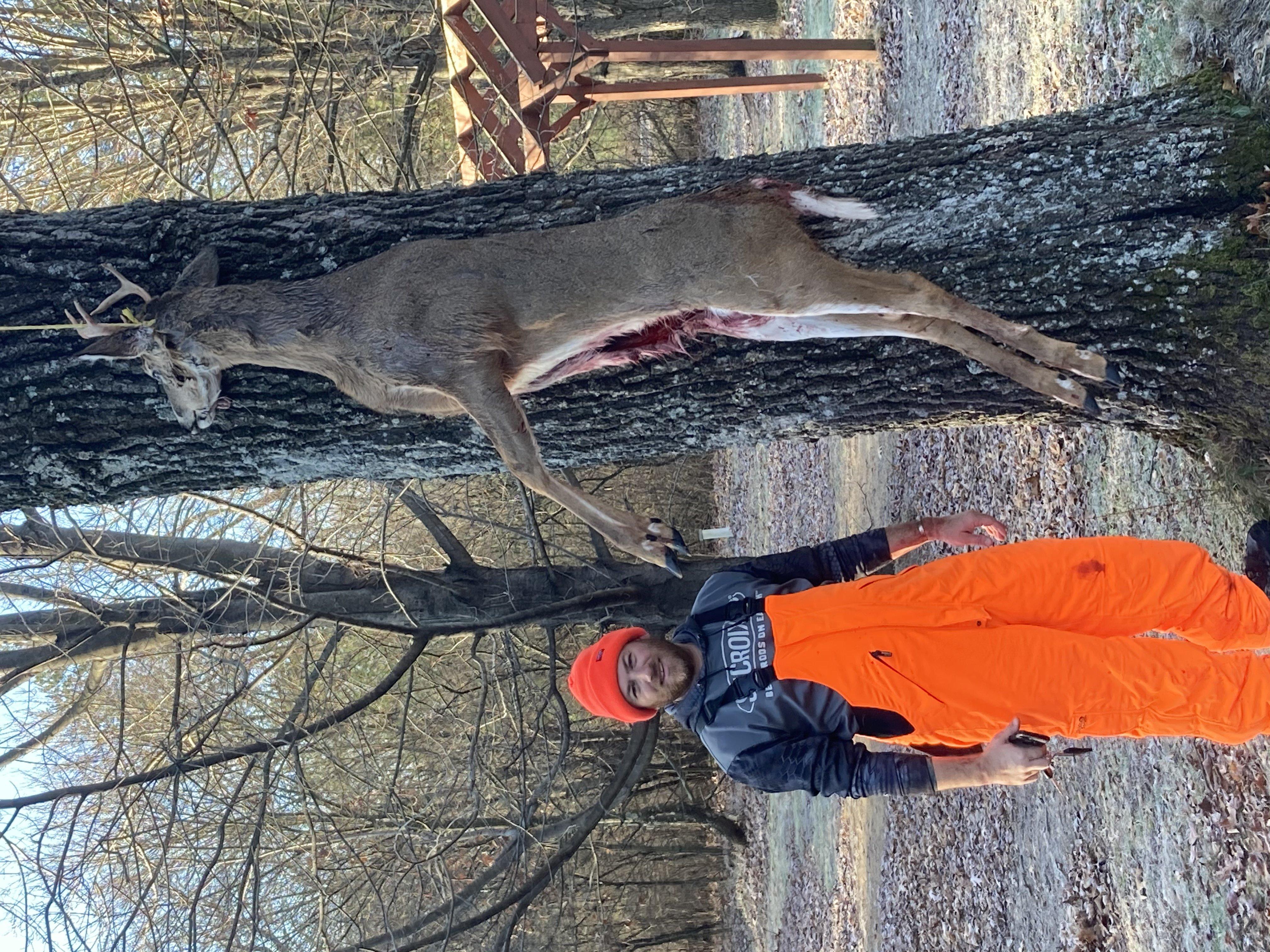 Buck Shot this Morning-img_0335.jpg