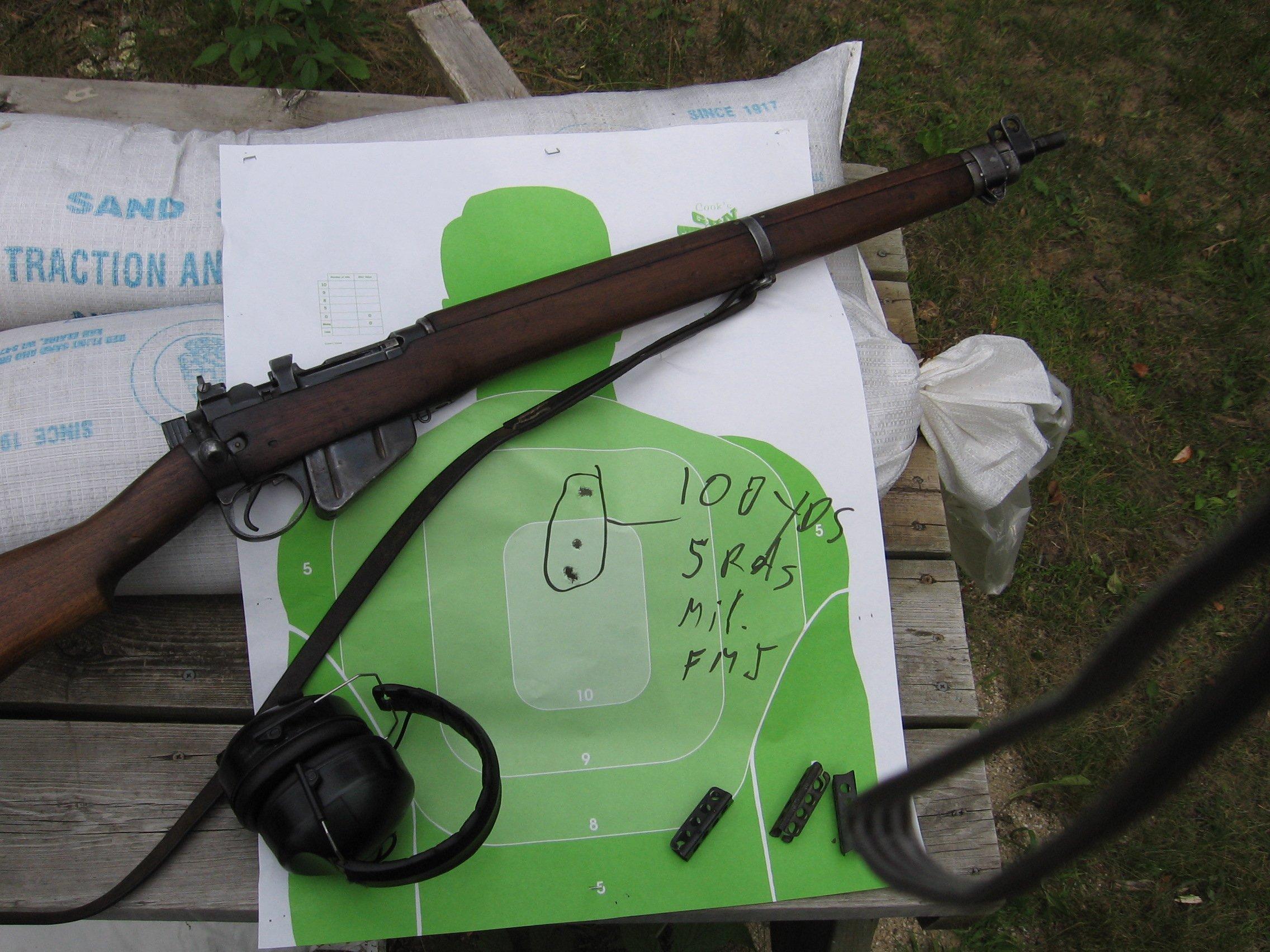 Mossberg MVP Patrol Rifle in 5.56mm-img_0355.jpg