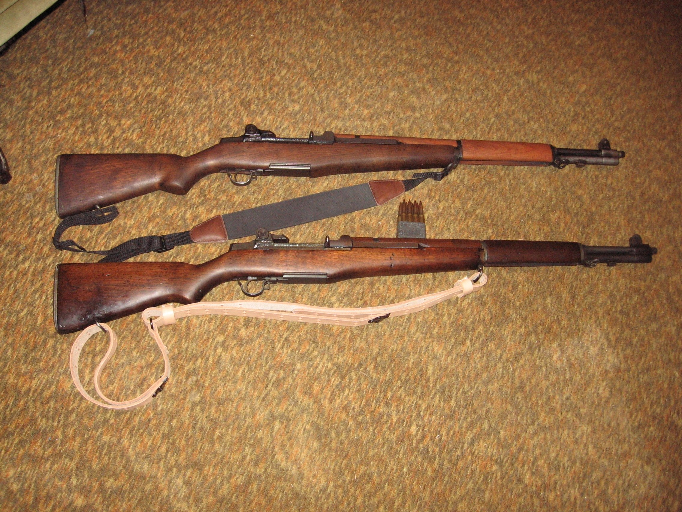 "Surplus Rifles in ""Obsolete"" Calibers-img_0551.jpg"