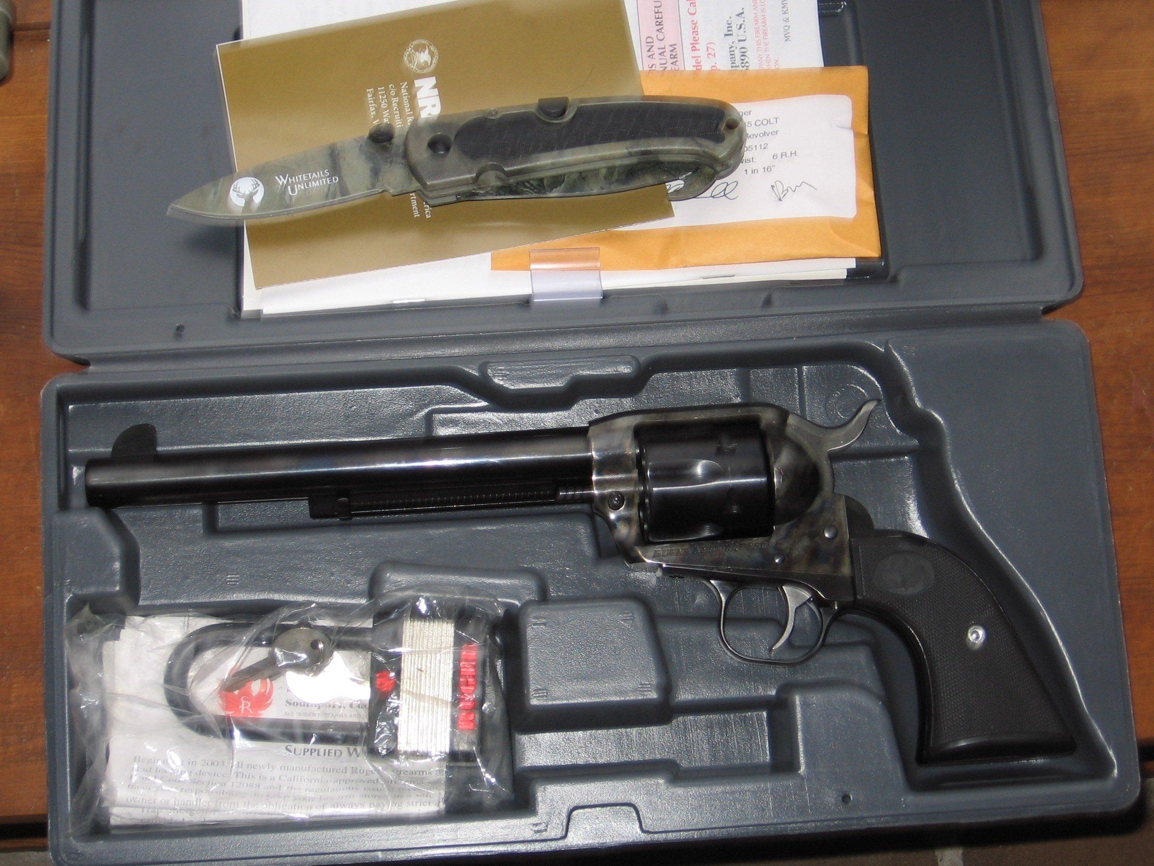 Carbine class-img_0768.jpg