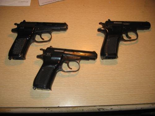 DA/SA 9mm compact/subcompact-img_1296.jpg