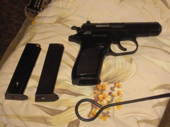 DA/SA 9mm compact/subcompact-img_1300.jpg