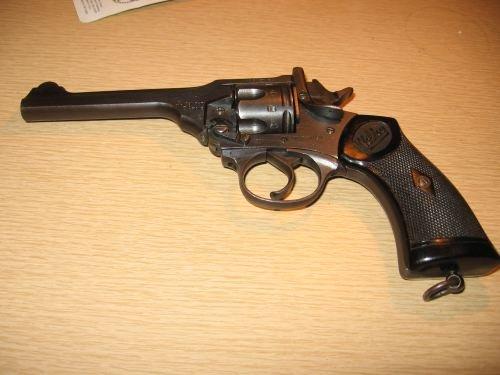 Webley Revolvers-img_1488.jpg