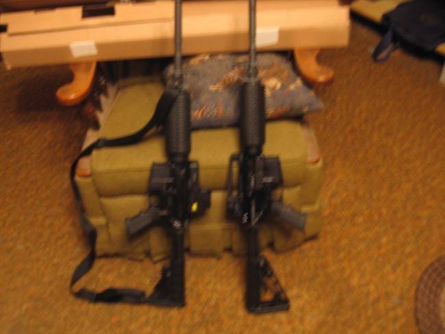 AR-15 For Home Defense-img_1691.jpg