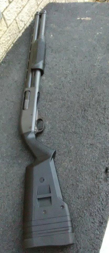 Shotgun Re-tasking-img_20180927_184104.jpg