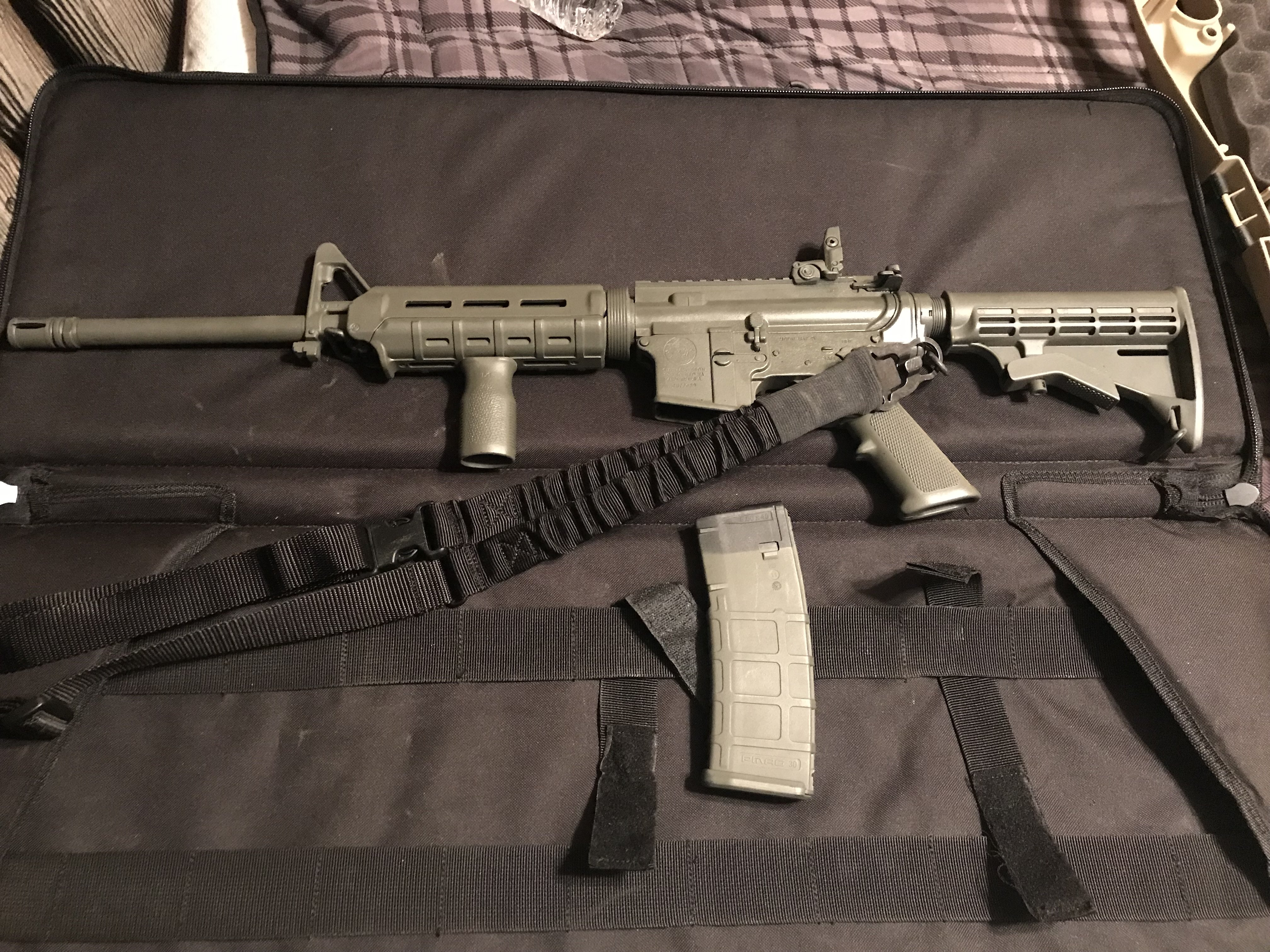 AR-15, Alexander Arms, Remington-img_2672.jpeg