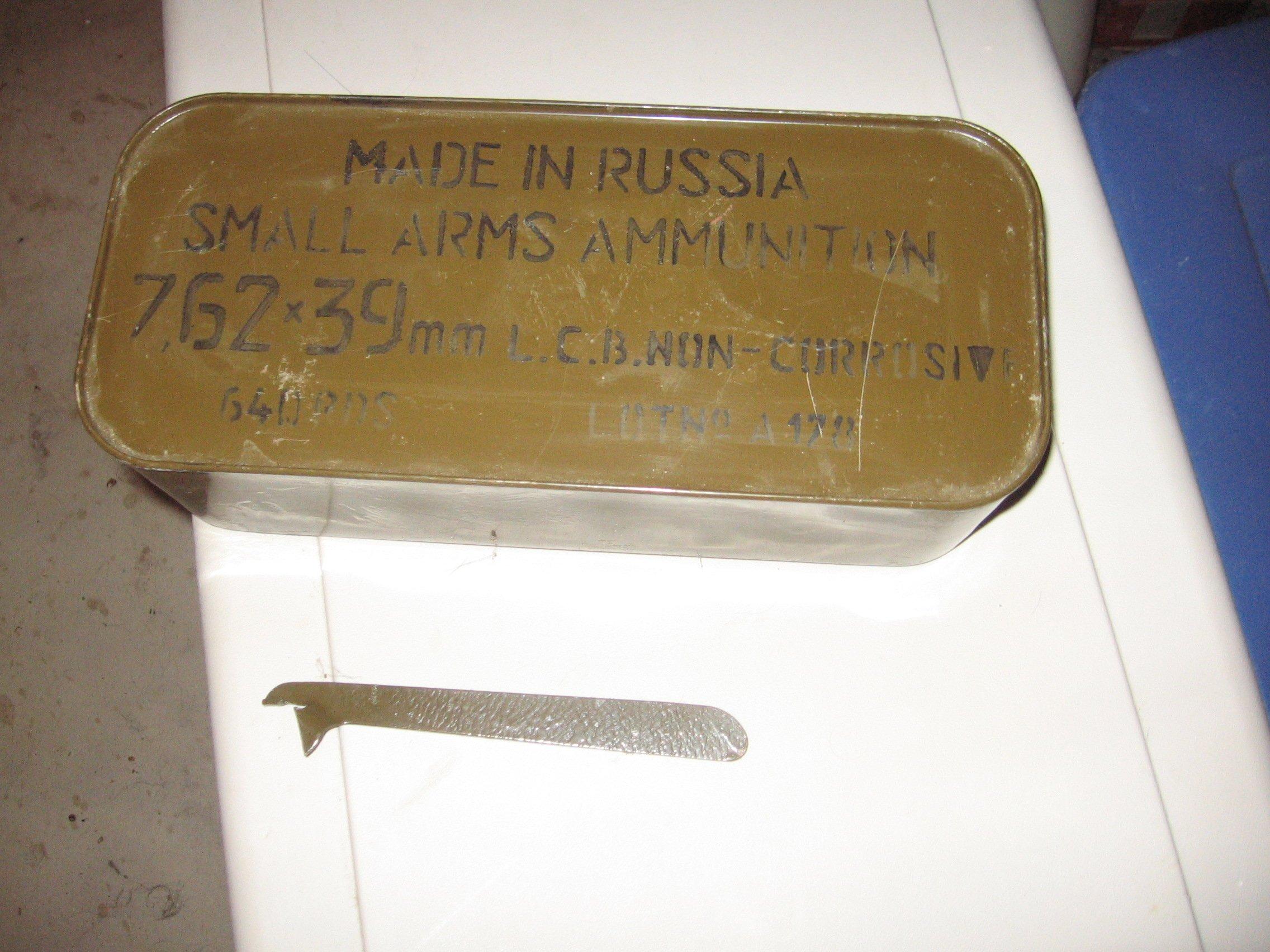 Mystery Ammo-img_2909.jpg