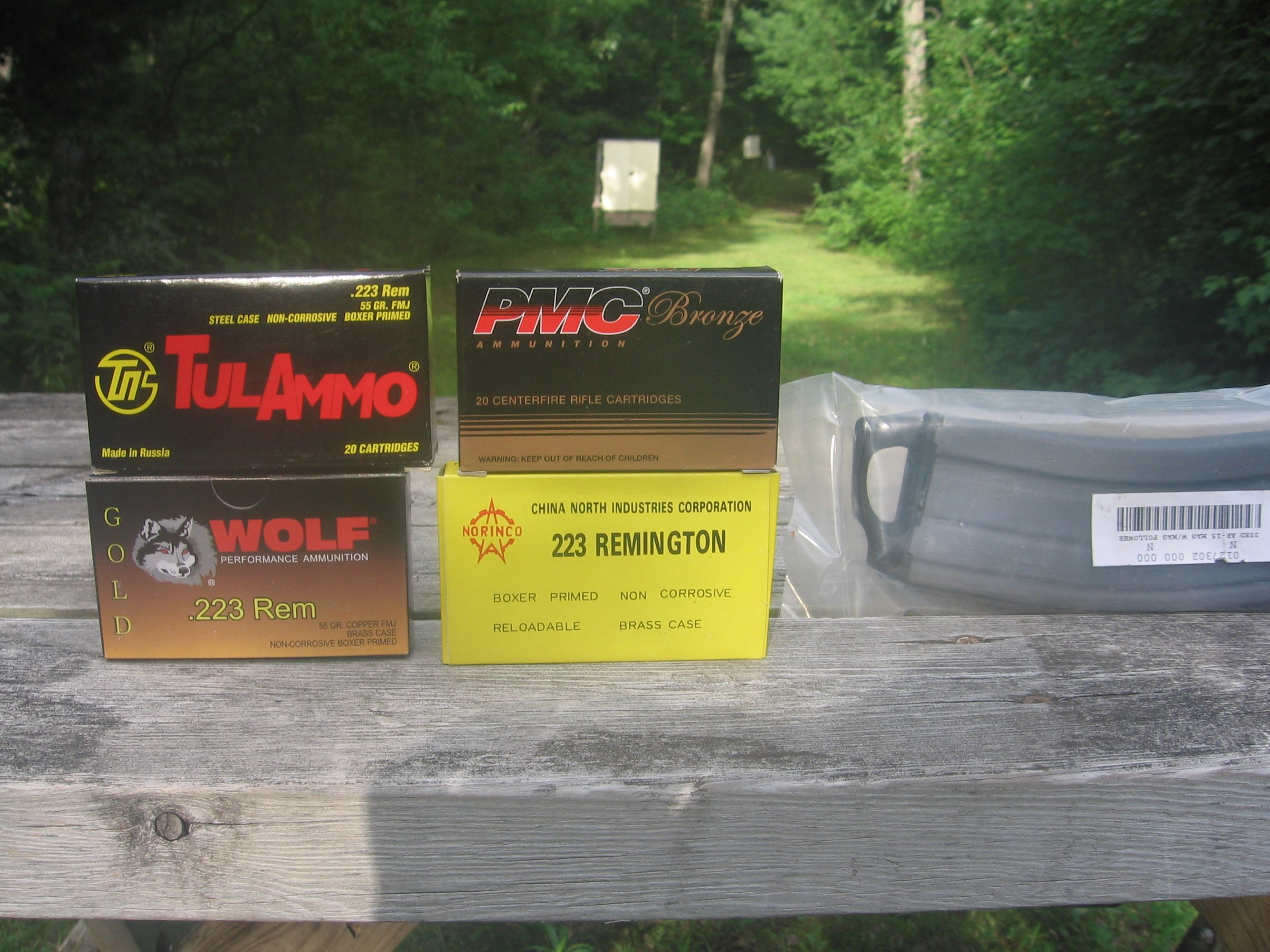 .223 Ammunition Shoot-img_3202.jpg