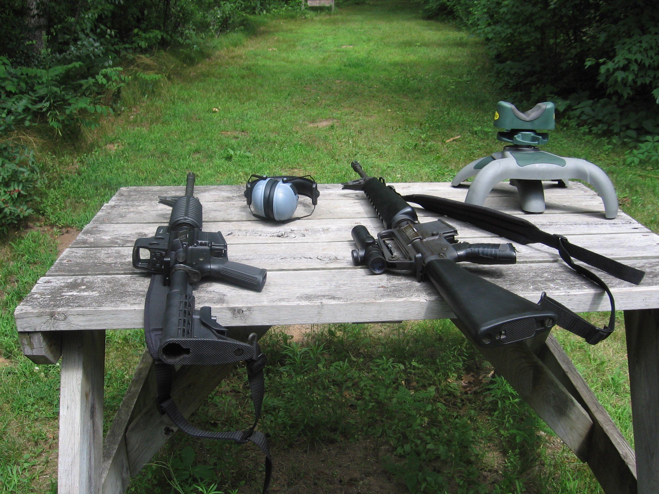 .223 Ammunition Shoot-img_3203.jpg