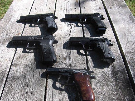 DA/SA 9mm compact/subcompact-img_3403.jpg