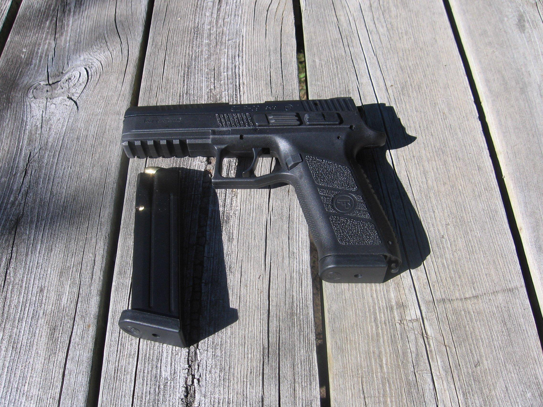 Cajun Handgun Works-img_3407.jpg