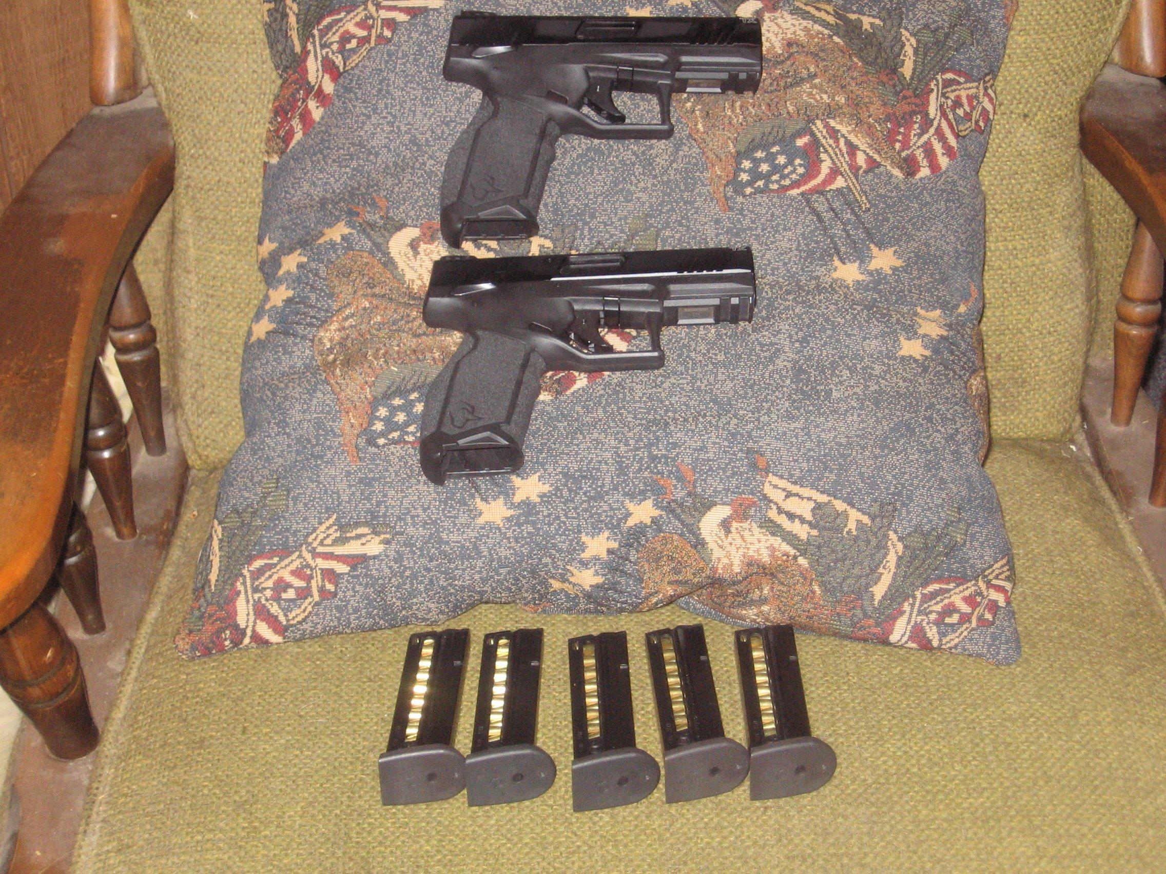 High Capacity .22 Handguns-img_3703.jpg