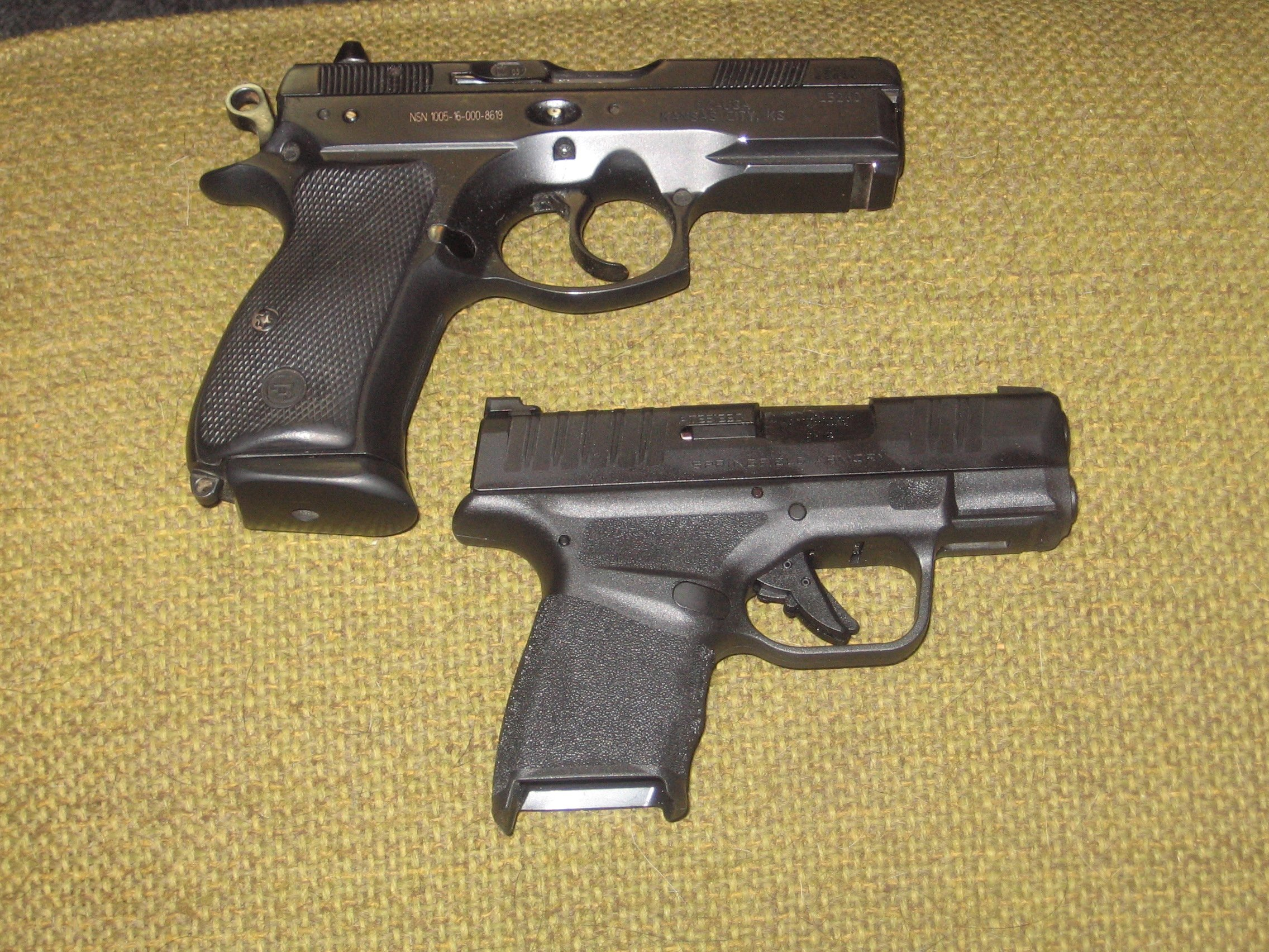 if I was starting out in handguns all over-img_3704.jpg