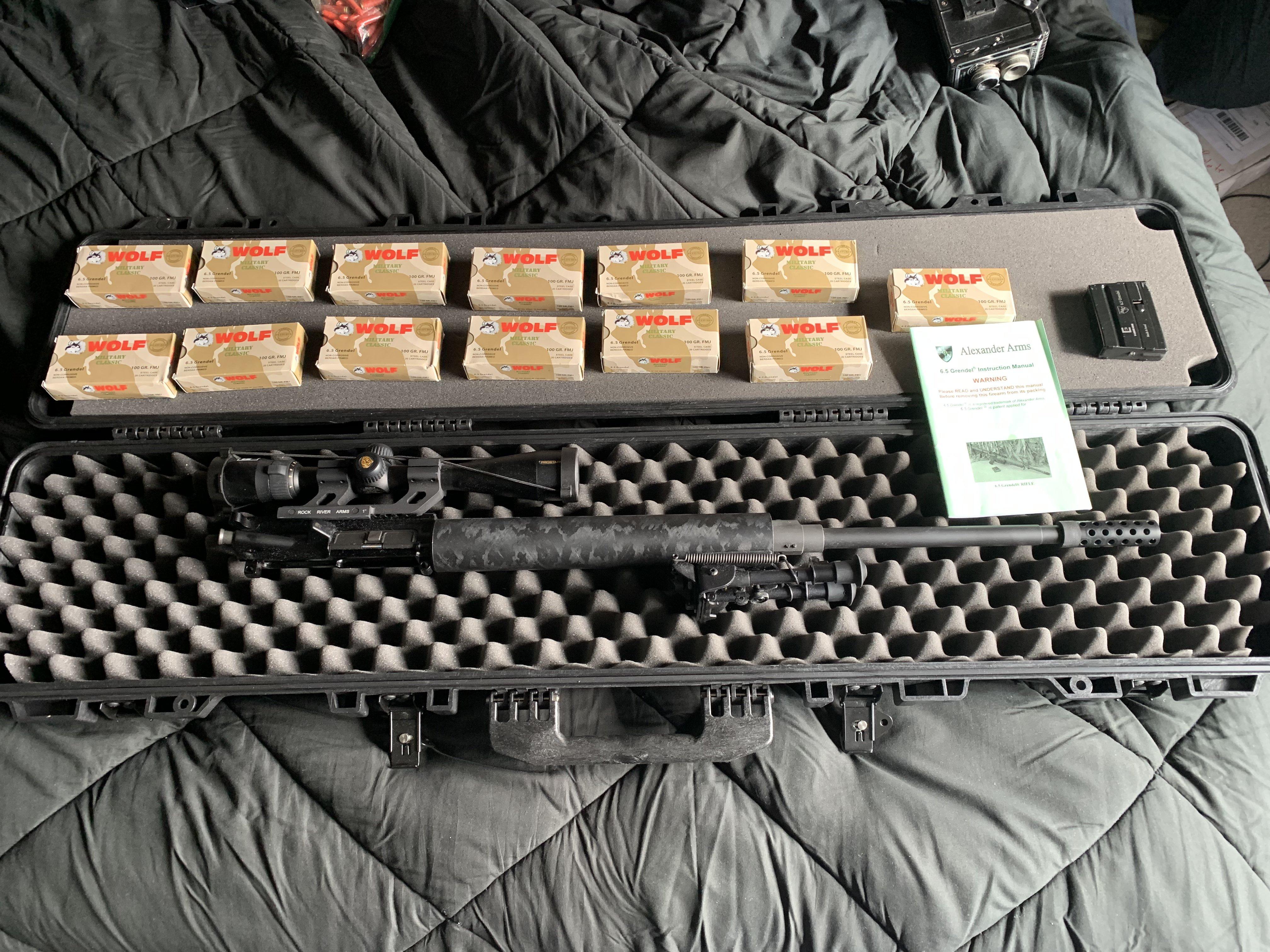 AR-15, Alexander Arms, Remington-img_6360.jpeg