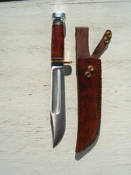 USAF Pilot's Survival Knife-marbles003-small.jpg