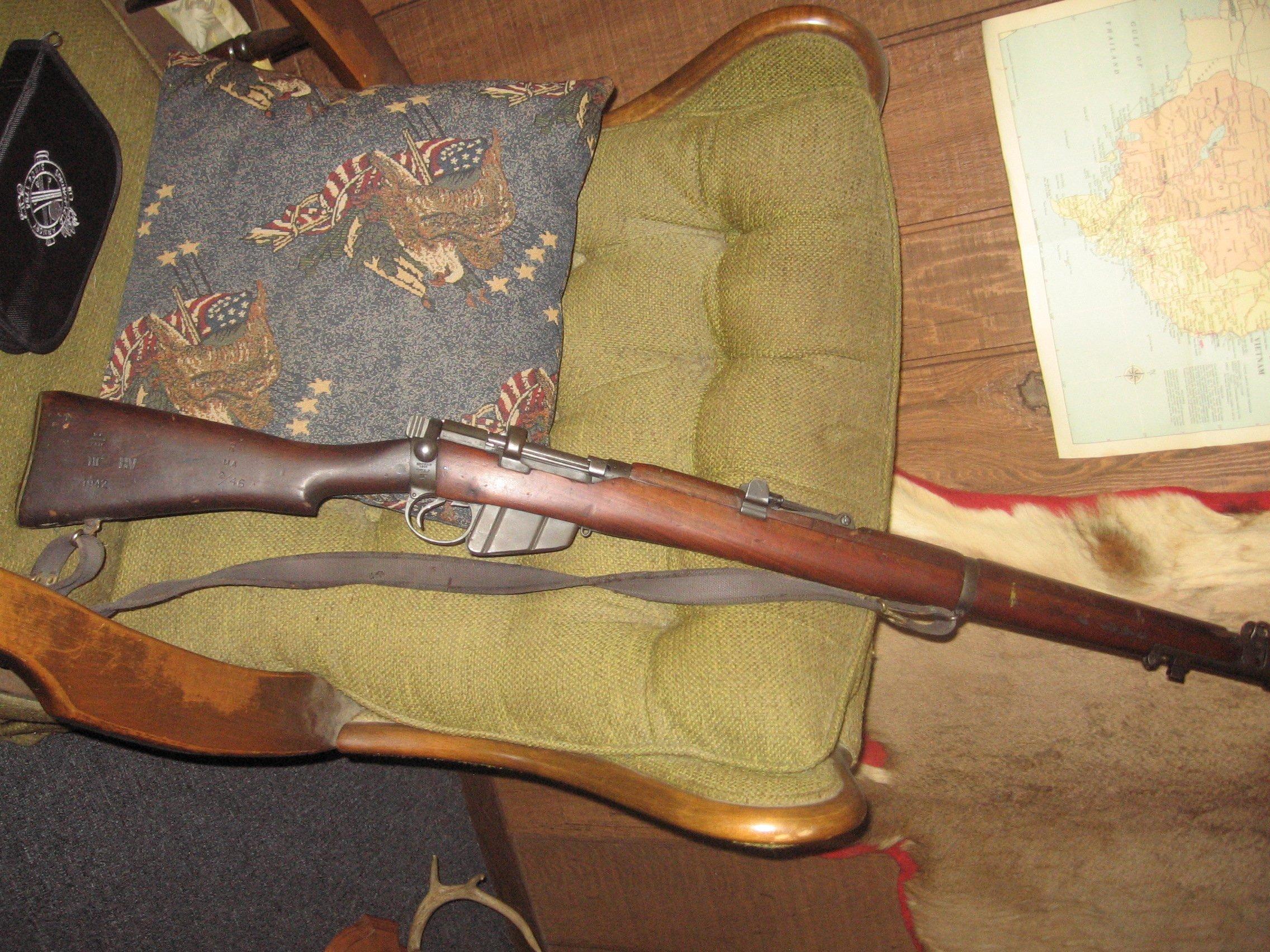 Mossberg MVP Patrol Rifle in 5.56mm-mkiii-2-.jpg