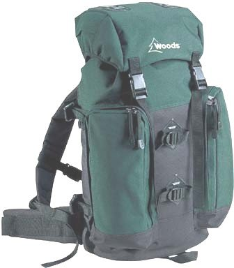 Butt pack set ups...-mountaineer_9461.jpg