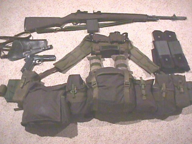 Butt pack set ups...-my-m1a-w-accessories-002.jpg