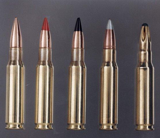 Janes Ammunition Handbook- 7.62mm NATO-p0002391.jpg