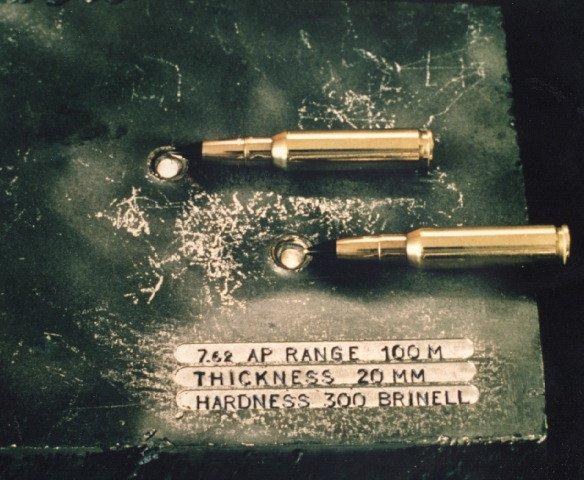 Janes Ammunition Handbook- 7.62mm NATO-p0002392.jpg